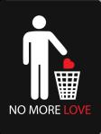1360_no_more_love