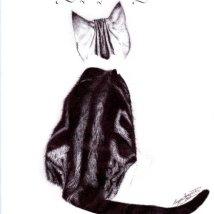 Cat_Pen