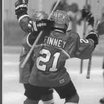 Garrett_Hockey