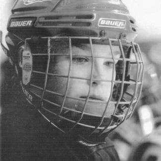 Garrett_Hockey_Face