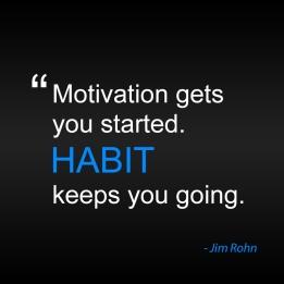 Motivation,Habit,Love,Gain,Power,Success, Individual,Drive,Enthusiasm,