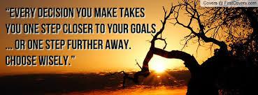 Goals, Steps, Hard Work, Vision, Success, Excellence